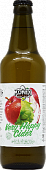 Сидр Коникс Вэри Хэппи / Cider Konix Very Happy (0,5 л.)