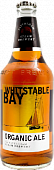 Шеперд Витстейбл Бэй Органик Эль / Shepherd Whitstable Bay Organic Ale (0,5 л.)