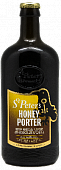 Сейнт Питерс Хани Портер / St. Peter's Honey Porter (0,5 л.)