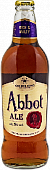 Грин Кинг Эббот Эль / Greene King Abbot Ale (0,5 л.)