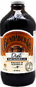 Лимонад Бандаберг Сарсапарилла Диет / Bundaberg Sarsaparilla Diet (0,375 л.)