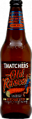 Сидр Тетчерс Олд Рэскал / Thatchers Old Rascal (0,5 л.)